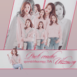 [SHARE] PACK RENDER ULZZANG by quynhhhuongg