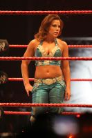 WWE - Jul09 - Mickie James 02 by xx-trigrhappy-xx