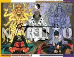 Naruto 671 : And Indra is..... by sashun08