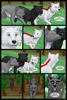 Panic and Night Fang pg 37 by Phoenix67
