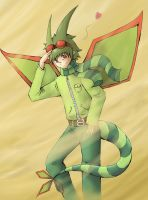AT Flygon by Drrrakonis