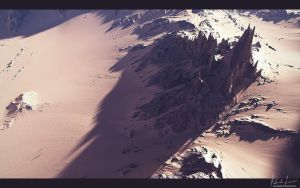 Valley of the Kings - (33/Vue - 11/2012) by Klaudio2U