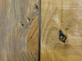 Wood Texture 34 by Ox3ArtStock