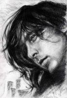 .:Carl Barat:. by wtf-o-o-monstah