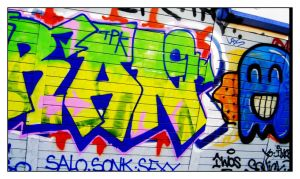 Graffity. by ab-synthe
