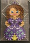 Sofia Perler1 by Flood7585