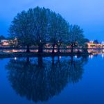 Melun la seine7 by hubert61