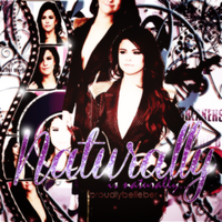 +Naturally by proudlybelieber