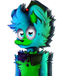 .: | Bart | :. by Silver2504