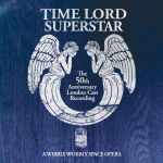Time Lord Superstar by DiHA-Artwork