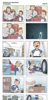 storyboard 06 by viko-br