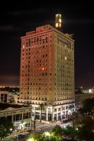 11 EAST by 904PhotoPhactory