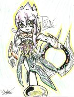 Polin Again by TwinHawk
