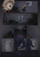 Endgame Page 2 by 0viper0