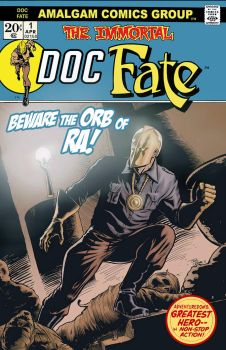 DOC Fate by Craig Cermak(final cover design by me) by garystrange
