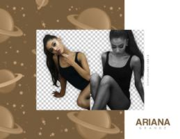 //PNG PACK 01 - ARIANA GRANDE// by BIRDY-PHOTOPACKS