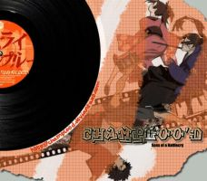 Champloo'd Remix by Champlood