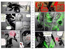 Asylum ch8- pages 159-160 by The-Alchemists-Muse