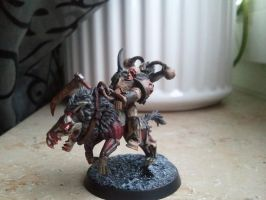 nurgle chaos plague campion lord 4 by skincoffin