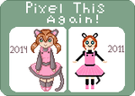 Pixel This Again by Crystallyna