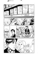 Panopticon pg1 by jvollmer