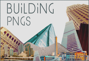 Building Pngs by Lilith-Trash