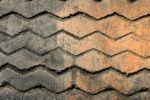 Muddy Tire Tread by GrungeTextures