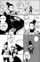 Expectations-SxT doujin-05 by h-ozuno