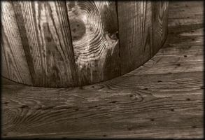 wood veins by pwlldu