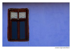 pencere by bayugly