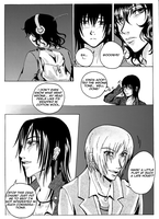 Haunting Melody Chapter 1 - Page 20 by ReiWonderland
