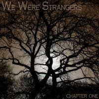 Chapter One by thekalle