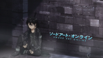 Sword Art Online background 720p by Gildarts-Clive