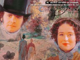 Pride And Prejudice 1995 4 by Atenais