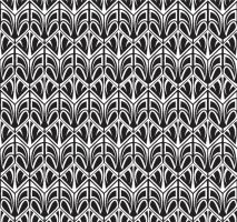 Vector Pattern1 by Malici0us