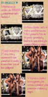 Tutorial +08 By Angee by AboutHelpPhotoshop