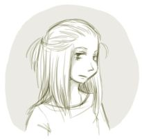 APH: germania sketch by Kaede-chama