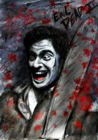 Evil Dead by Jelly-716