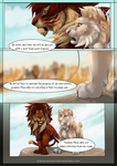 Page 84 by FireofAnubis