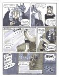 HTTYD Ireth+Vespera Fable-2.11 by yamilink