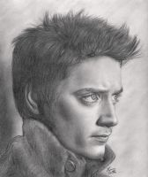 ElijahWood by LatinPrincess17