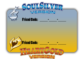 HG-SS Freind Code Card by Drake09