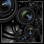 DA Advanced Creative Lens by fractalyzerall