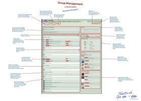 Group Management: A Guide Pt4 by BrokenTutorials