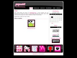Popnoid.com by Phantasien