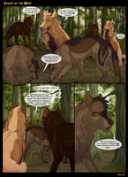 LotN pg 13 by DawnFrost