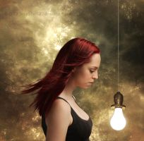 Incandescent by SnapShot120