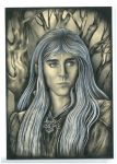 MovieThranduil3 - for sale by ebe-kastein