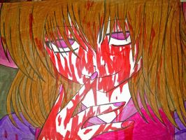 anime bloody by sws-sisters