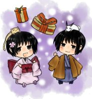 APH - Gifts - updated by tukhanh93